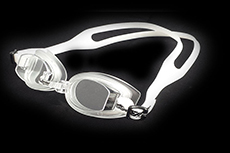 SPRINT-AQUATICS-NO-LEAK-GOGGLE