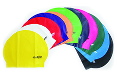 SPRINT-AQUATICS-LATEX-SWIM-CAP