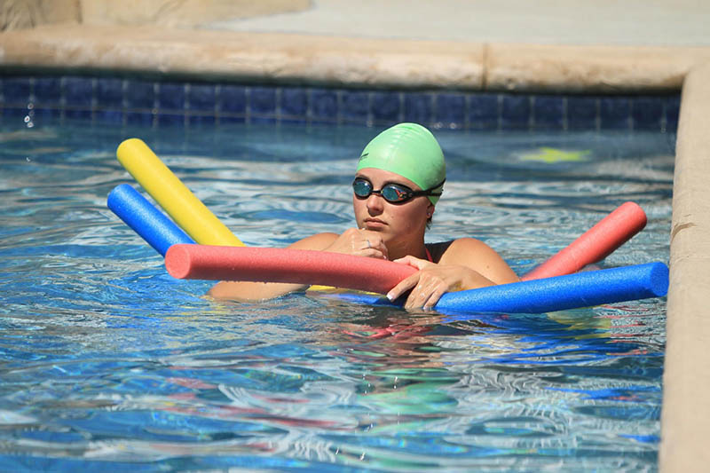 Sprint Swimming Accessories You Need for Your Competitive Pool.jpg